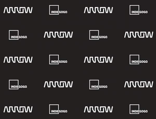 "Indiegogo Teams with Arrow Electronics for Groundbreaking ""Crowdfunding to Production"" Platform"